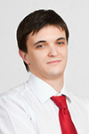 Артем Петруш, Cbonds