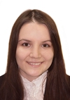 Марина Щербакова, Ассоциация региональных банков России