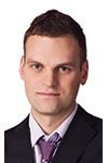 Алексей Третьяков, генеральный директор, УК «Арикапитал»