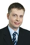 Антон Струченевский, старший экономист, Sberbank CIB