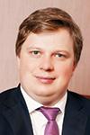 Антон Титов, директор, ГК «Обувь России»