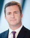 Инго Блайер, управляющий департамента инвестиционно-банковской деятельности, Erste Group Манфред Бурдис, управляющий директор, глава DCM, Erste Group