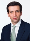 Уильям Уивер, управляющий директор, руководитель подразделения по работе с рынками долгового капитала в России и СНГ, в странах Центральной и Восточной Европы, Ближнего Востока и Африки (CEEMEA), Citigroup