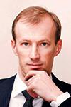 Павел Ильичев, заместитель начальника департамента корпоративных финансов, ОАО «РЖД»