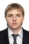 Олег Тудвасов, Внешэкономбанк