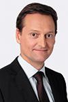 Майкл Ганске, CFA, руководитель направления развивающихся рынков, Rogge Global Partners