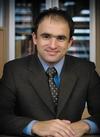Владимир Крейндель, руководитель департамента исследований, компания FinEx Plus