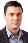Вадим Ведерников, аналитик по долговому рынку UFS IC