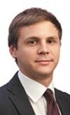 Алексей Черных, Юрий Туктаров, Legal Capital Partners