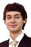 Тимур Файзуллин, КБ «Солидарность»