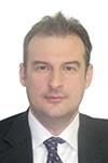 Сергей Кадук, Sberbank CIB