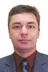 Игорь Колосинский, независимый юрист
