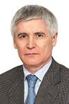 Раис Мухаметов, ВТБ