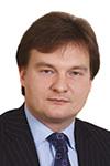Андрей Мурыгин, Максим Крайнов «Линклейтерз»