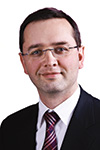 Ольга Гехт, Станислав Настасьин, Moody's Investors Service