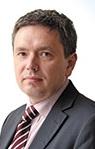 Кирилл Семенов, МСП Банк