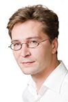 Андрей Камышев, ОАО «СК АИЖК»