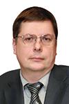 Николай Кащеев и Игорь Голубев, Промсвязьбанк