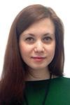 Татьяна Малышева и Евгения Мадан, ООО «ТКС-Учет»