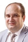 Максим Плешков, рейтинговое агентство «Рус-Рейтинг»