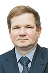 Александр Щеглов, ОАО «АИЖК»