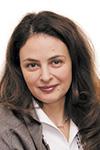 Ирина БЫХОВСКАЯ и Ольга БЫЧИНА, EY