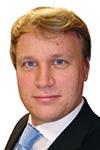 Владимир ДРАГУНОВ, партнер, глава практики секьюритизации и структурированного финансирования, «Бейкер и Макензи»