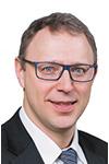 Кирилл ГРИШАНОВ, управляющий директор подразделения «Ипотечные продукты и андеррайтинг», АО «АИЖК»