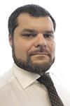 Александр КАЗАКОВ, LL.M, руководитель группы по структурированию проектов, Евразийский Банк Развития