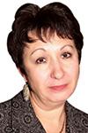 Елена КИНДЕЕВА, директор по правовым вопросам, ООО «Спецдепозитарий Сбербанка»