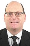 Тим ЛАССЕН, директор по международно- правовым вопросам, ООО «ПФП-группа»