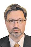 Андрей ЛИТВИНЦЕВ, генеральный директор, Fieldstone Capital