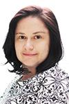 Татьяна ПИХНОВСКАЯ, старший менеджер группы по оказанию консультационных услуг в области законодательного регулирования финансовых организаций в России, PwC