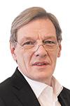 Андрей СУЧКОВ, начальник управления секьюритизации, «ВТБ Капитал»