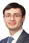 Олег УШАКОВ и Владимир ГОГЛАЧЕВ, АБ «Егоров, Пугинский, Афанасьев и партнеры»