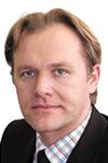 Игорь ЗЕЛЕЗЕЦКИЙ, вице-президент — старший аналитик группы структурированного кредитования, Moody's Investors Service