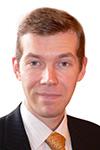 Игорь АКСЕНОВ, вице-президент, специалист по рискам на рынке акций и структурированных деривативов, Barclays