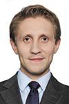 Денис ГОРЕВ, управляющий активами, General Invest