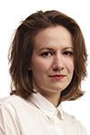 Ирина КАЛИНКОВА, обозреватель группы российских облигационных рынков, Cbonds.ru