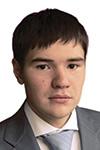 Евгений КОШЕЛЕВ, главный экономист по России, ПАО Росбанк (Societe Generale Group)