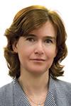 Наталия ОРЛОВА, руководитель центра макроэкономического анализа, Альфа-Банк
