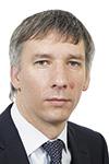 Егор СУСИН, главный эксперт Центра экономического прогнозирования, Газпромбанк