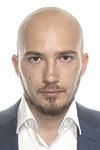 Иван КОЗЛОВ, cтруктуратор, управление структурных продуктов и структурирования, «ВТБ Капитал»