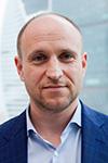 Алексей Коночкин, заместитель руководителя управления рынков долгового капитала «ВТБ Капитала»