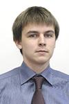 Дмитрий АЛЕКСЕЕВ, руководитель группы международных проектов, Cbonds.ru
