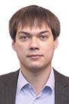Денис АНОШИН, структуратор, АО «ВТБ Капитал»