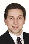 Сергей ДОВЖЕНКО, эксперт по международным долговым рынкам, Cbonds.ru