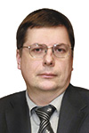 Николай КАЩЕЕВ, директор аналитического департамента, Промсвязьбанк