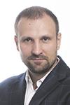 Александр ЛАПУТИН, директор, руководитель направлений персонального брокерского обслуживания и структурных продуктов, АО «Открытие Брокер»