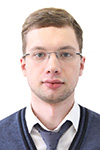 Андрей МАТЮХИН, специалист по инвестиционным стратегиям на срочном рынке, BCS Global Markets